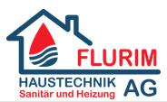 Immagine Flurim Haustechnik AG