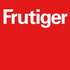 Immagine Frutiger AG