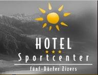 Bild Hotel Sportcenter Fünf Dörfer AG
