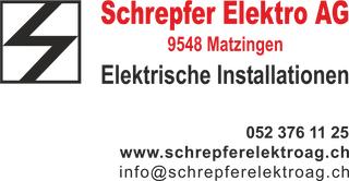 Bild Schrepfer Elektro AG