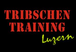 Bild Tribschen-Training Luzern