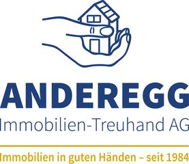 Bild ANDEREGG Immobilien-Treuhand AG