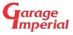 Bild Garage Imperial