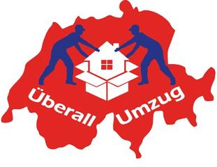 Immagine Überall Umzug & Reinigung GmbH