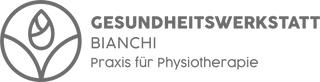 Photo Gesundheitswerkstatt Bianchi