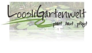 Immagine Loosli Gartenwelt GmbH