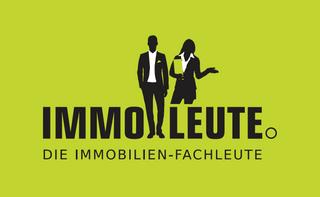 Photo Immoleute AG