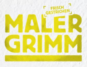 Photo Maler Grimm AG