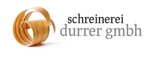 Immagine Schreinerei Durrer GmbH