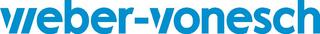 Bild Weber-Vonesch Transport AG