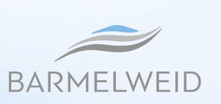Bild Klinik Barmelweid AG