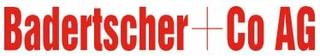 Bild Badertscher + Co AG