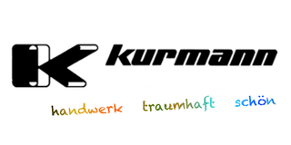 Immagine Kurmann Innendekorationen