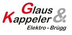 Bild Glaus & Kappeler AG