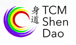 Immagine TCM Shen Dao