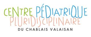 Immagine Centre Pédiatrique Pluridisciplinaire du Chablais Valaisan (CPPCV)