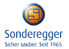 Immagine P. Sonderegger AG