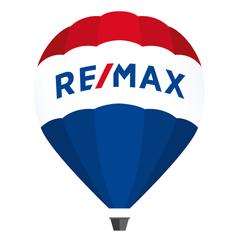 Bild REMAX Immobiliare Agno