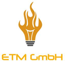 Bild ETM GmbH