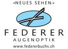 Immagine Federer Augenoptik AG