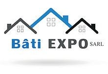 Bild Bâti Expo Sàrl