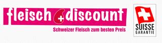 Bild Fleisch Discount Baar