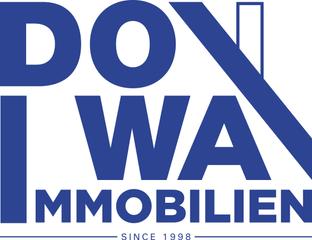 Photo Dowa Immobilien AG