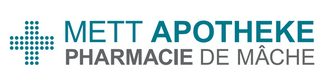 Bild PharmaClik GmbH Mett Apotheke