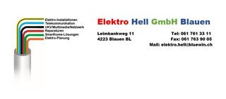 Immagine Elektro Hell GmbH