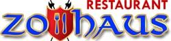 Bild Zollhaus Restaurant