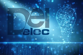 Bild Delelec