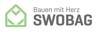 Immagine SWOBAG GmbH