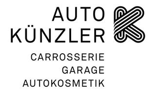 Bild Auto Künzler GmbH