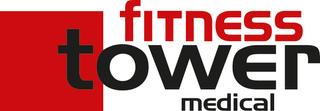 Bild Fitnesstower Medical