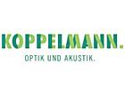 Bild KOPPELMANN OPTIK AG