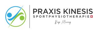 Immagine Praxis Kinesis Physiotherapie / Sportphysiotherapie