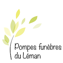 Photo Pompes Funèbres du Léman Sarl