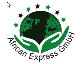 Photo African Express GmbH