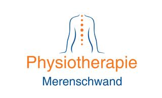 Photo Physiotherapie Merenschwand