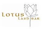 Bild Lotus Lash Bar