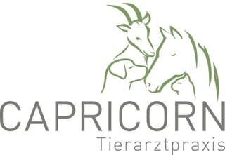 Bild Tierarztpraxis Capricorn AG