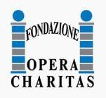 Bild Fondazione Opera Charitas