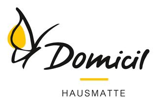 Immagine Domicil Hausmatte