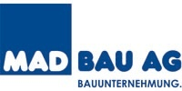Photo MAD Bau AG