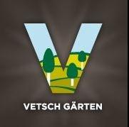 Immagine Vetsch Gärten AG