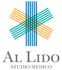 Immagine Al Lido