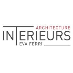 Immagine ARCHITECTURE D'INTERIEURS EVA FERRI
