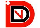 Photo DDN Services Sàrl