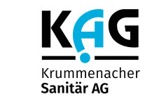 Bild Krummenacher Sanitär AG