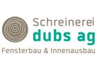 Bild Schreinerei Dubs AG